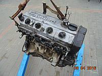 Б у двигатель DAIHATSU FEROZA 1.6 16V