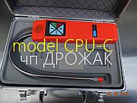 Модель  CPU-C