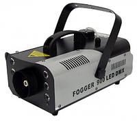 Генератор дыма Free Color SM026 (950W)
