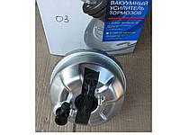 Усилитель вакуумный тормозов ВАЗ 2103-2107 ДААЗ