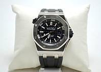 Часы AUDEMARS PIGUET (G16899)