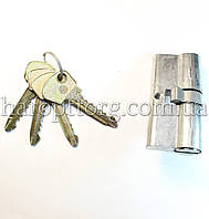 Цилиндр Арико 70 мм 4 ключа