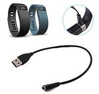 Шнур USB-кабель для зарядки Fitbit Charge HR SKU0000236, фото 1