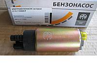 Насос топливный (всавка) ВАЗ 2110-2112,ВАЗ 2170-2172  АТЭ-1
