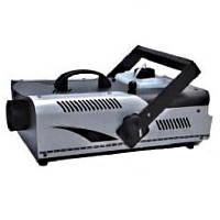 Генератор дыма STLS F-4 (1500W)