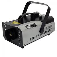 Генератор дыма STLS F-21 (900W)