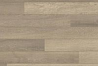 Ламинат Meister 6445 Talamo LS300 I LS 300S Дуб темный
