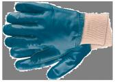 Перчатки садовые PALISAD 67756