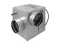 Вентилятор гарячого повітря для систем повітряного опалення Darco AN1