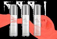 4. Art parfum Oil 15ml Deep Red Hugo Boss