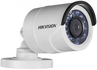 Видеокамера DS-2CE16C0T-IR(3.6MM)