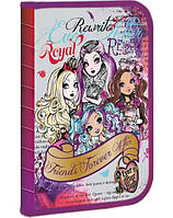 Папка для тетрадей 490930 Ever after High 1 Вересня