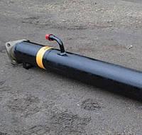 Гидроцилиндр подъема кузова КАМАЗ 55111-8603010, Совок