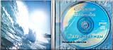 Музичний сд диск ЕВГЕНИЯ ВЛАСОВА Ветер надежды (2003) (audio cd), фото 2