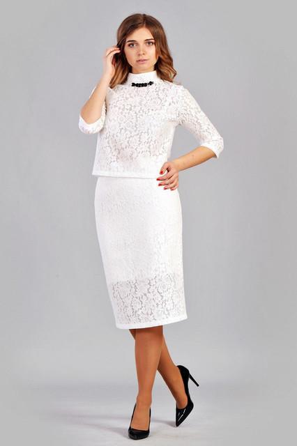 Элегантные платья, домашняя одежда и прочая одежда для подростков