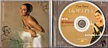 Музичний сд диск ЕЛЕНА ВАЕНГА Портрет (2003) (audio cd), фото 2