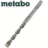 Бур Metabo SDS-Plus 10х260мм Pro4/ 631840000