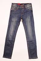 Джинсы мужские KEPPER 701, фото 1