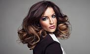 Методики окрашивания волос
