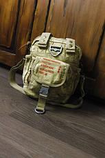 Новое поступление! Мужские сумки,женские сумки.