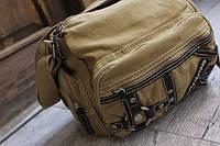 Новое поступление ! Мужские сумки,женские сумки.