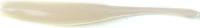 "Слаг Lucky John Hama Stick 3,5""/033 Ocean Pearl"