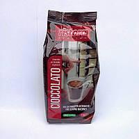 Какао Ristora 1кг
