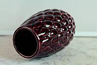 Необычная красивая ваза
