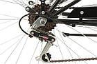 Велосипед Marseille 28 KS CYCLING Німеччина, фото 5