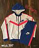 Спорт костюм Nike, фото 2