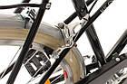 Велосипед Marseille 28 KS CYCLING Німеччина, фото 10