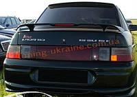 Спойлер Заводской для ВАЗ 2110