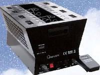 Генератор мыльных пузырей SF-56 300W with LED RGB 3 in 1