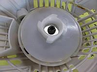 Ролик (шкив) стартера на 4 зацепа для бензопилы 4500, 5200