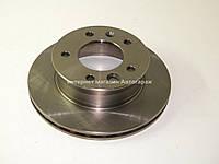 Тормозной диск передний на Мерседес Спринтер 208-416 1995-2006 ABE (Польша) C3M022ABE