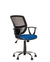 Кресло Betta GTP Хром (Новый Стиль ТМ)