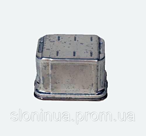 Фильтр FF5045 топливный Fleetguard