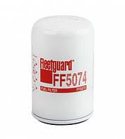 Фильтр FF5074 Fleetguard топливный