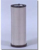 Фильтр E116LS Hengst воздушный внутренний (DEUTZ)
