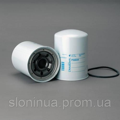 Фильтр P558329 Donaldson масляный (JD9500)