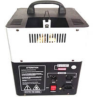 Генератор огня Emiter-S ES-2H, 200W