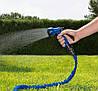 Шланг Xhose 60 метров - поливочный шланг
