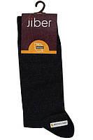 Мужские носки Jiber 6010