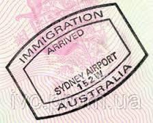 Типы виз в Австралию, фото 3