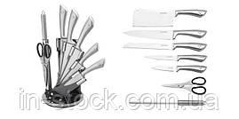Набор ножей Royalty Line RL-KSS 600