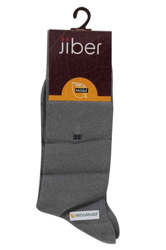 Носки мужские Jiber 6011