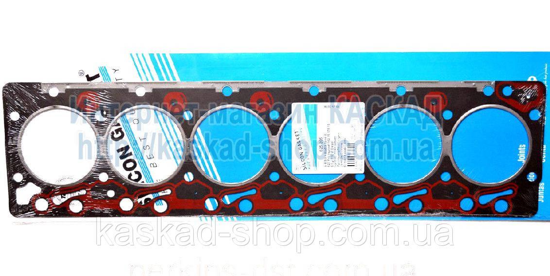 Прокладка ГБЦ-3283335 Cummins-B5.9