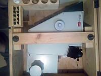 Устройство измерительное проекционное ИЗВ-23, фото 1