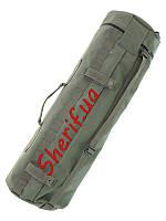 Чехол (сумка) для каремата OD 60см*20см 5606