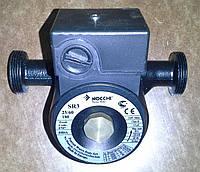 Циркуляционный насос Nocchi SR3 25/60–180